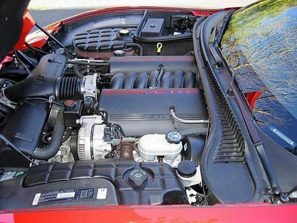 Datei:Corvette-C5-LS1-Motor.jpg – Wikipedia