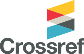 Image result for crossref