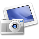 Crystal Clear app ksnapshot.png