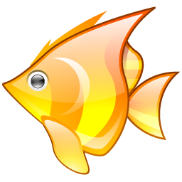 Crystal Project Babelfish.png