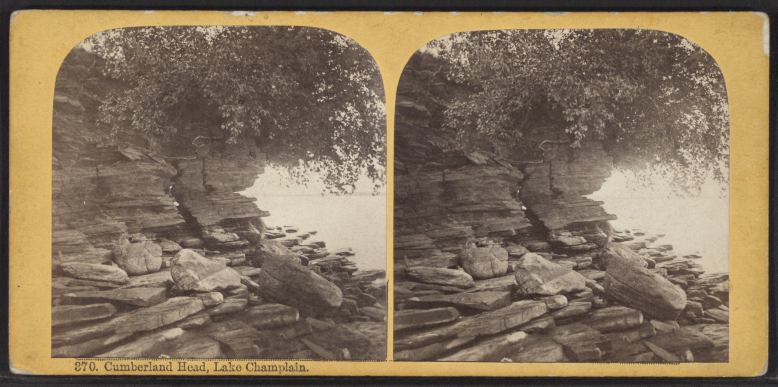 File cumberland head lake champlain by styles a f for 29 in french
