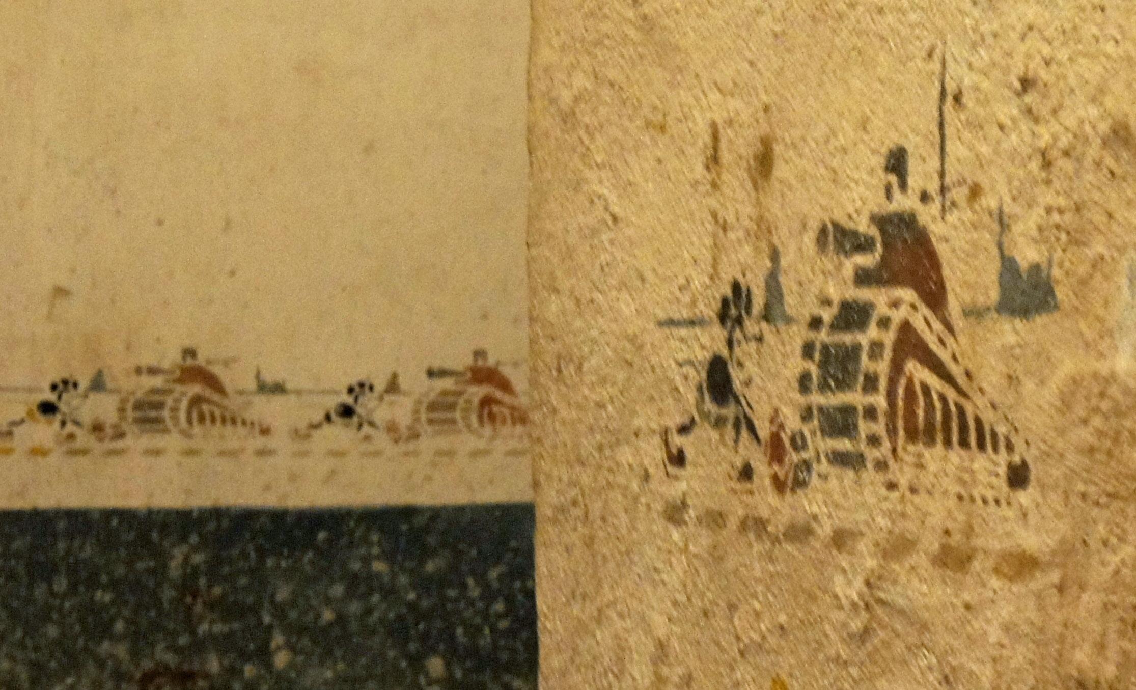 fichier:décoration d'intérieur — wikipédia