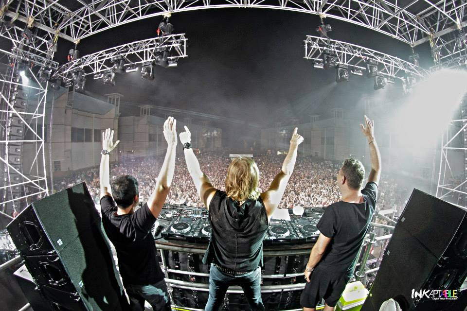File:Daddys-groove-and-david-guetta jpg - Wikimedia Commons