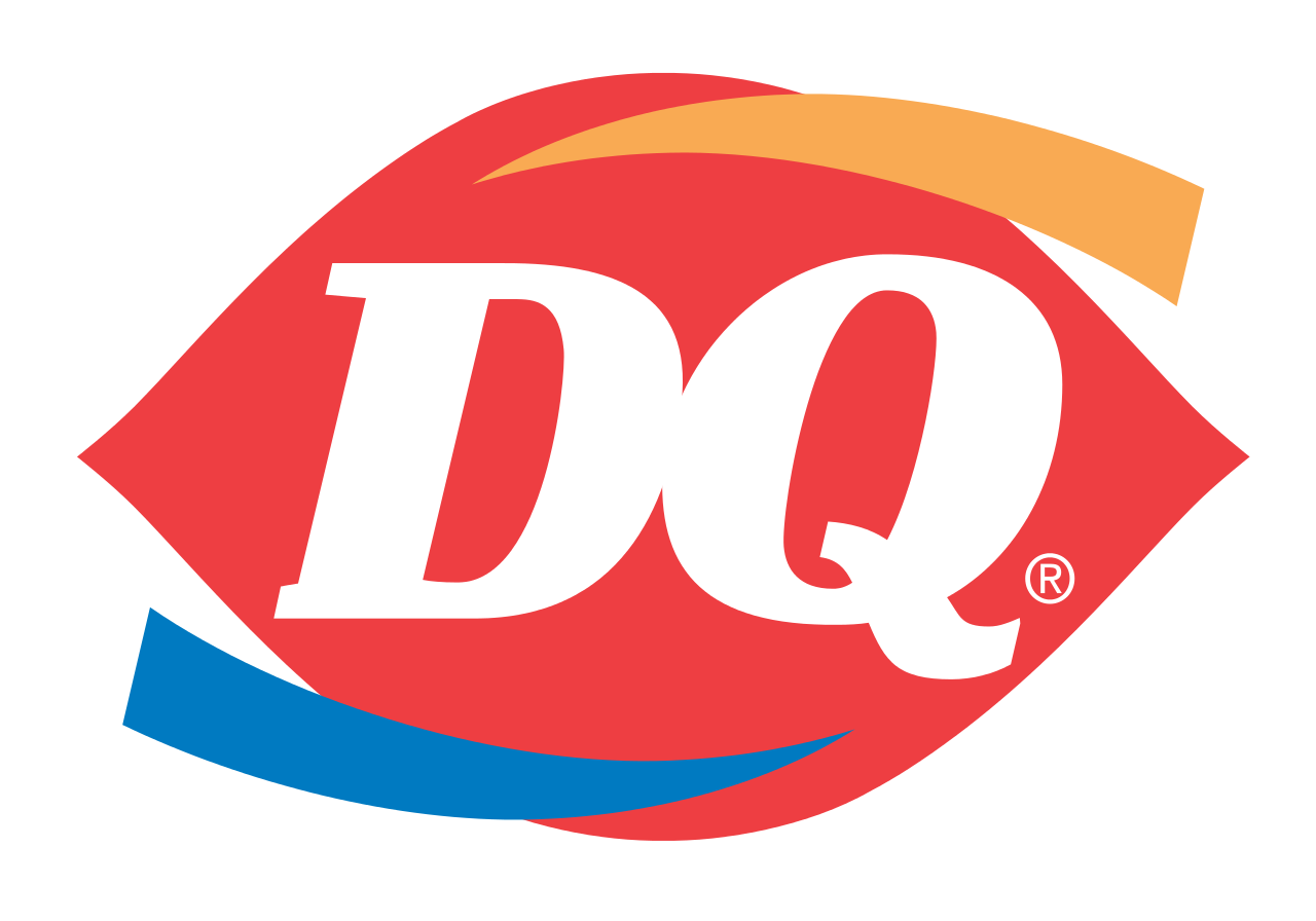 Image result for dairy queen png