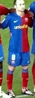 Dani Alves2