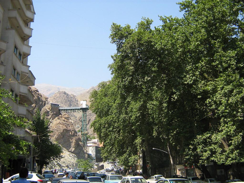 سربند (تهران)