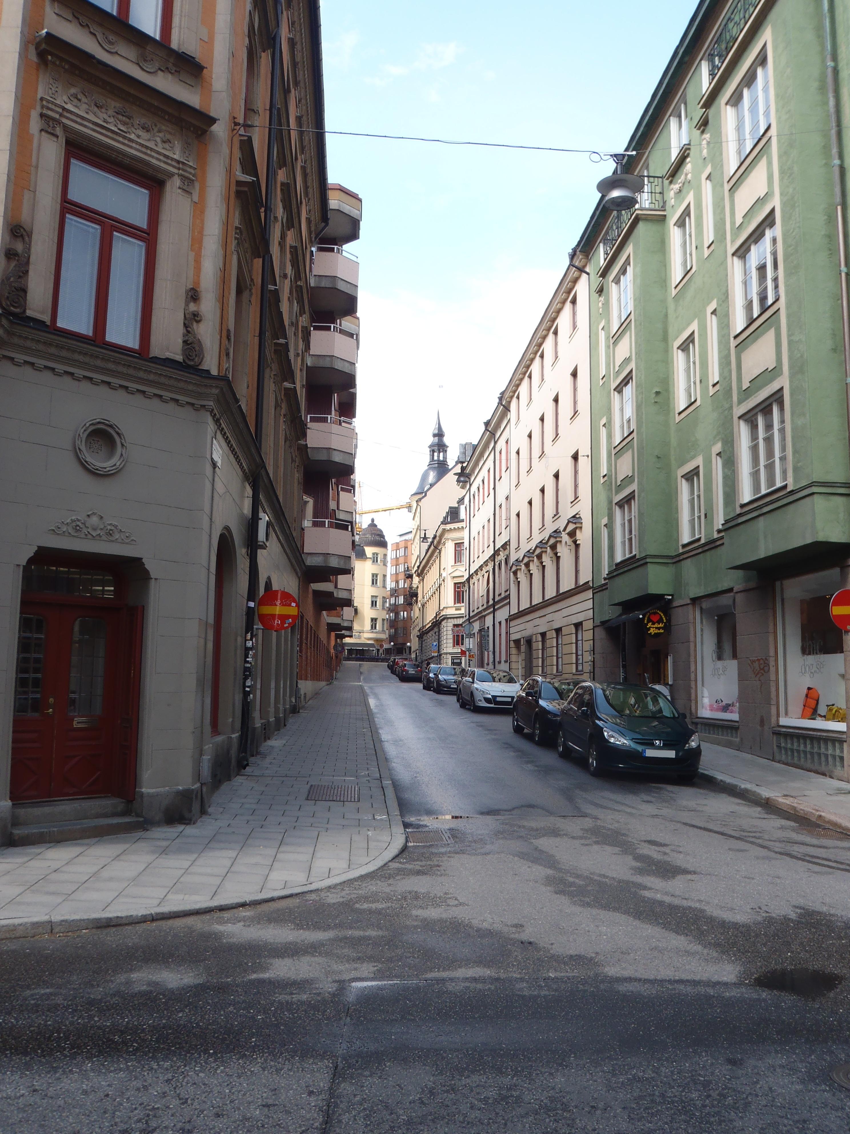 dating sverige gratis prostituerade stockholm gata