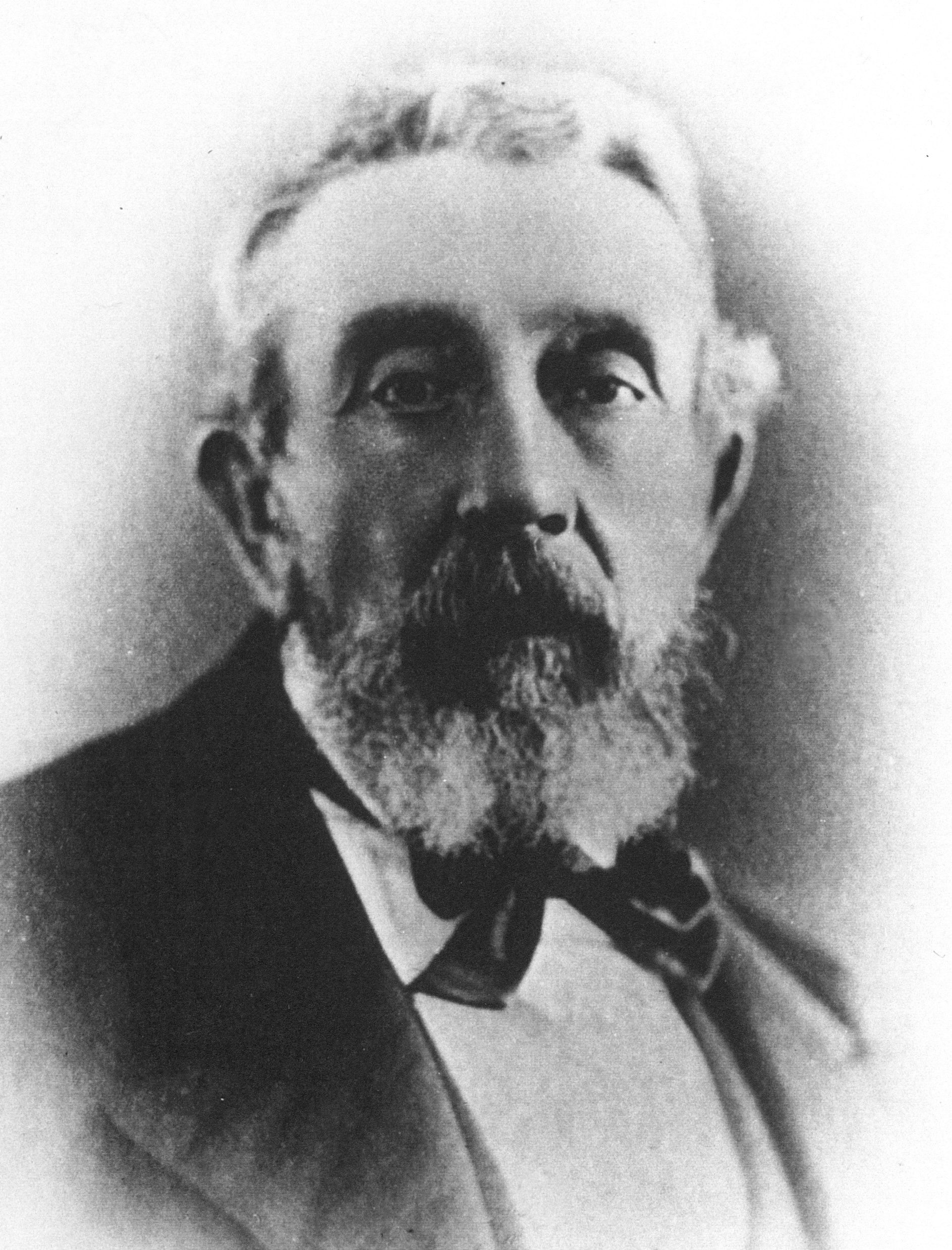 David W. Alexander of 19th Century Los Angeles.png