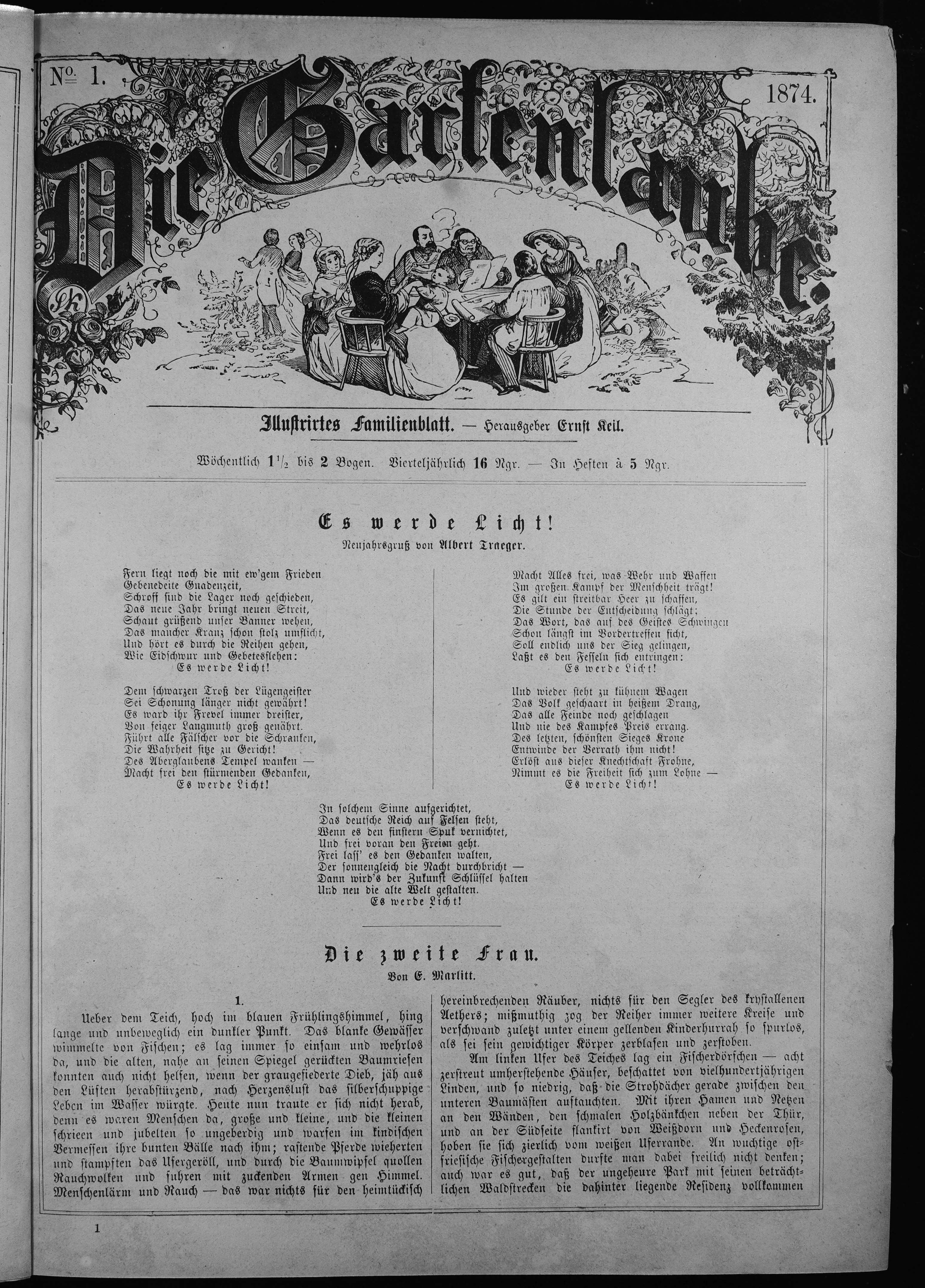 File:Die Gartenlaube (1874) 001.jpg - Wikimedia Commons