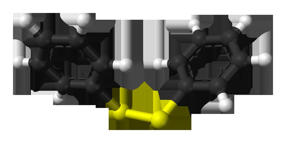 disulfide