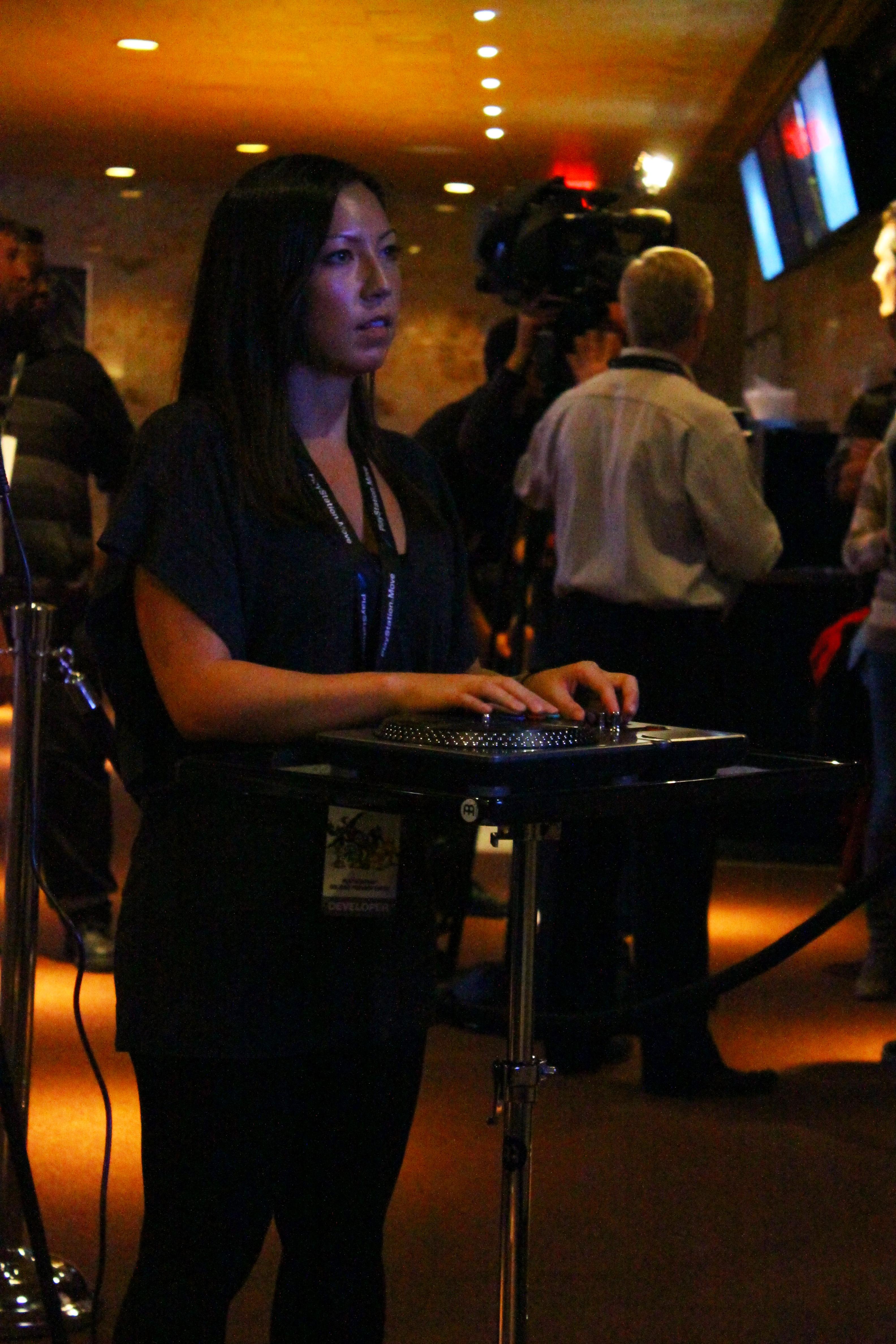 List of songs in DJ Hero 2 - Wikipedia