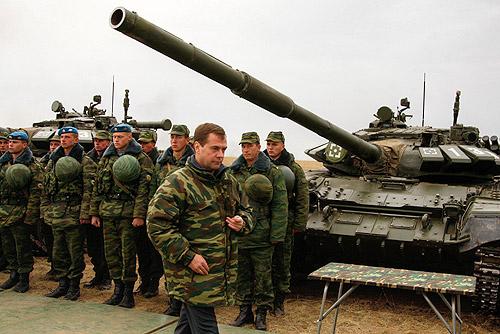 55 photos WTF des rseaux sociaux en Russie - spi0ncom