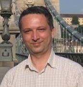 Jovan Ajduković Serbian linguist