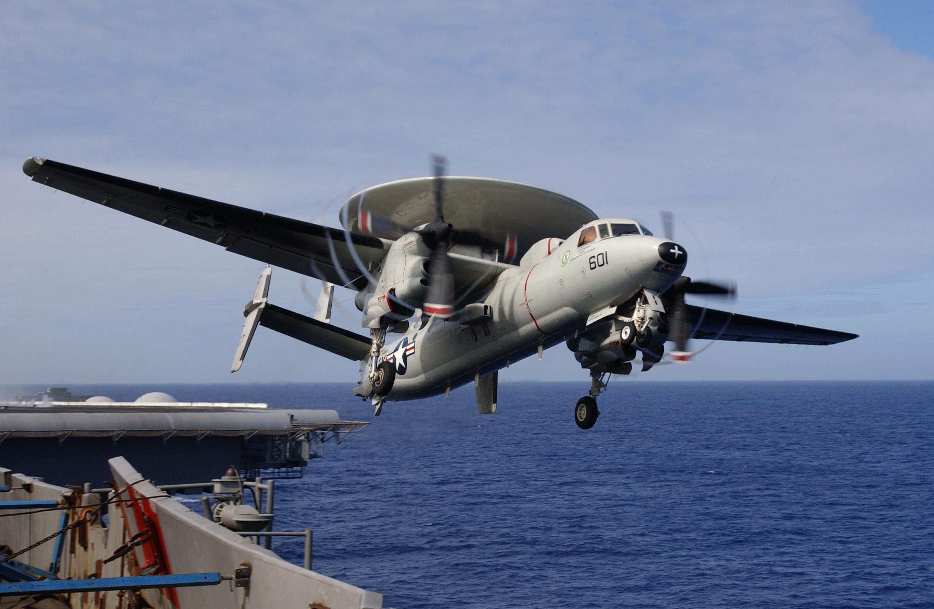 E-2C_Hawkeye.jpg