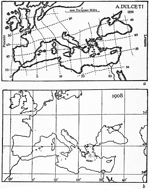 EB1911 - Map - Fig. 20.—The Mediterranean.jpg