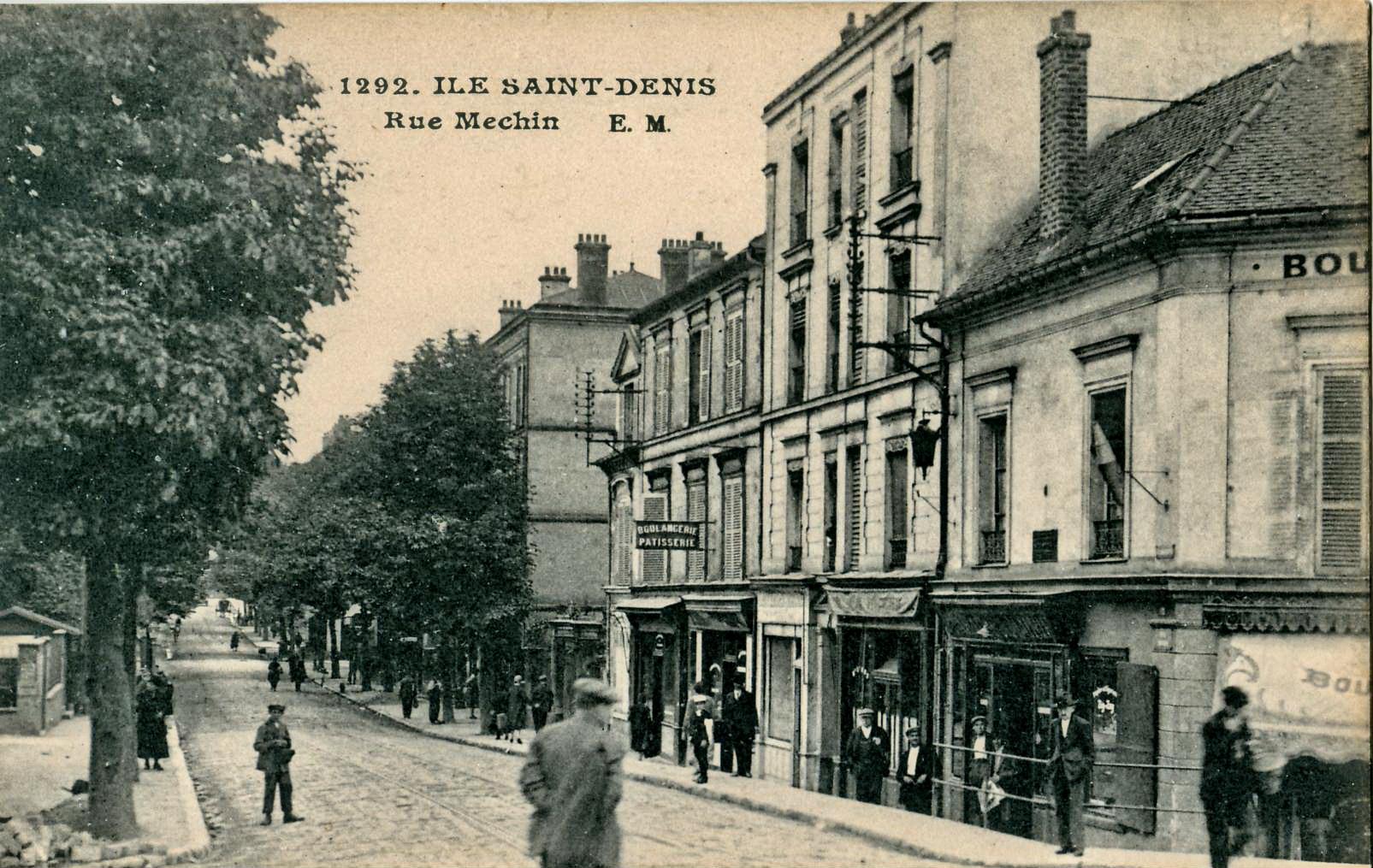 File:EM 1292 - ISD - Rue Méchin.jpg