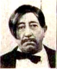 File:Eduardo Muñoz en Hupumorpo (1974) foto promocional (fragm.).