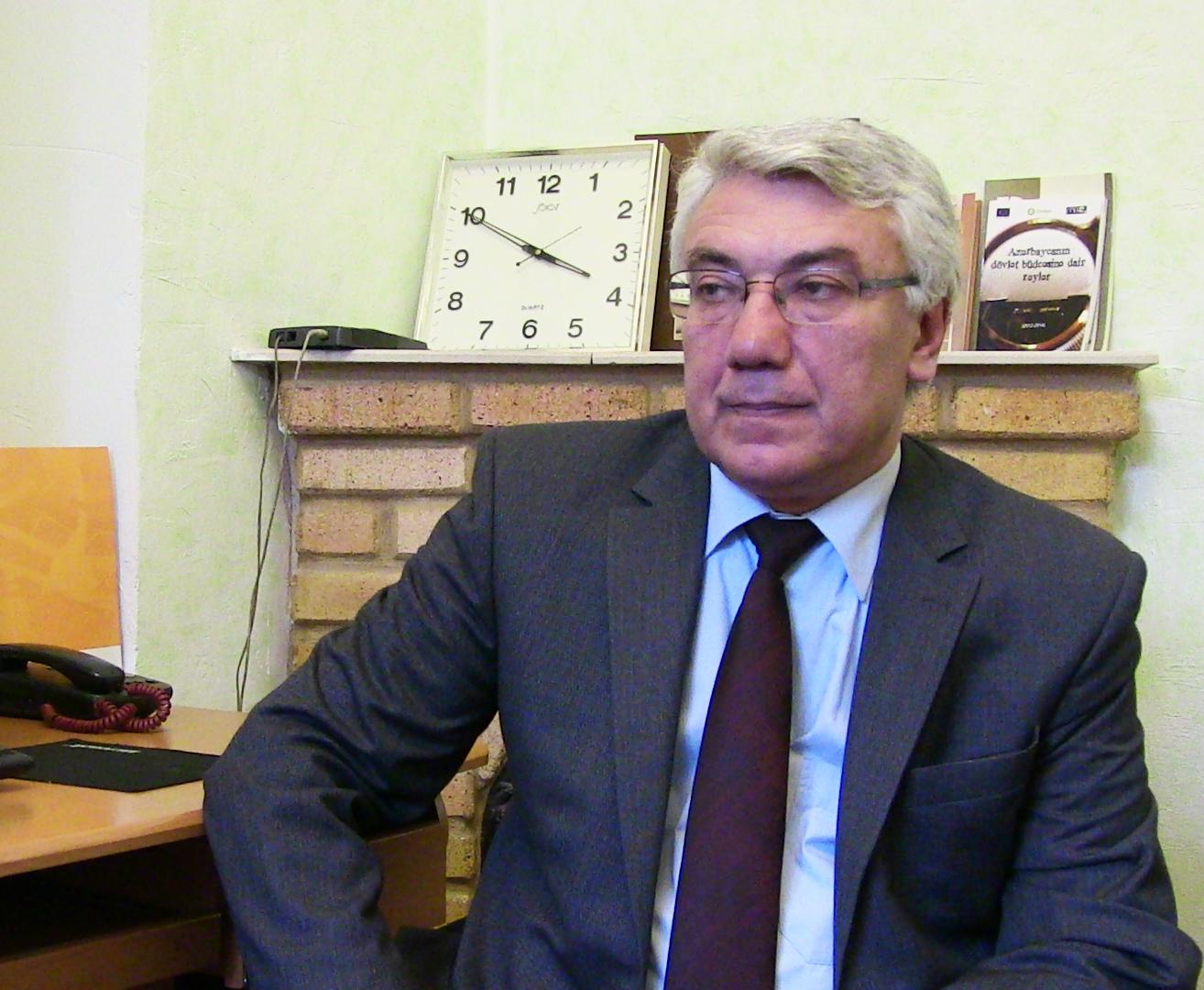 Eldar Namazov - Wikipedia