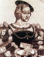Eleanor of Portugal, Queen of Denmark.jpg