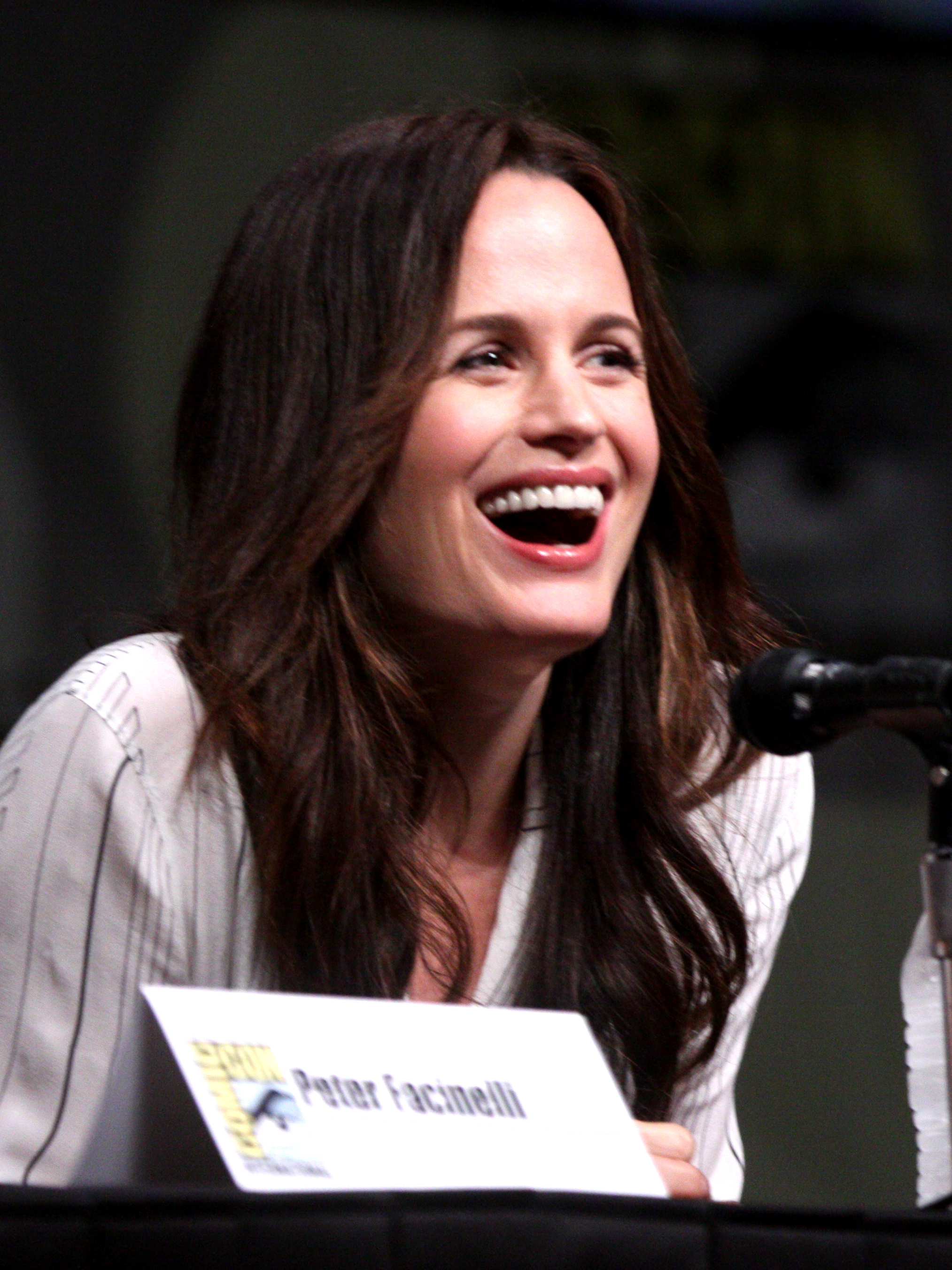 Communication on this topic: Miley Cyrus, elizabeth-reaser/
