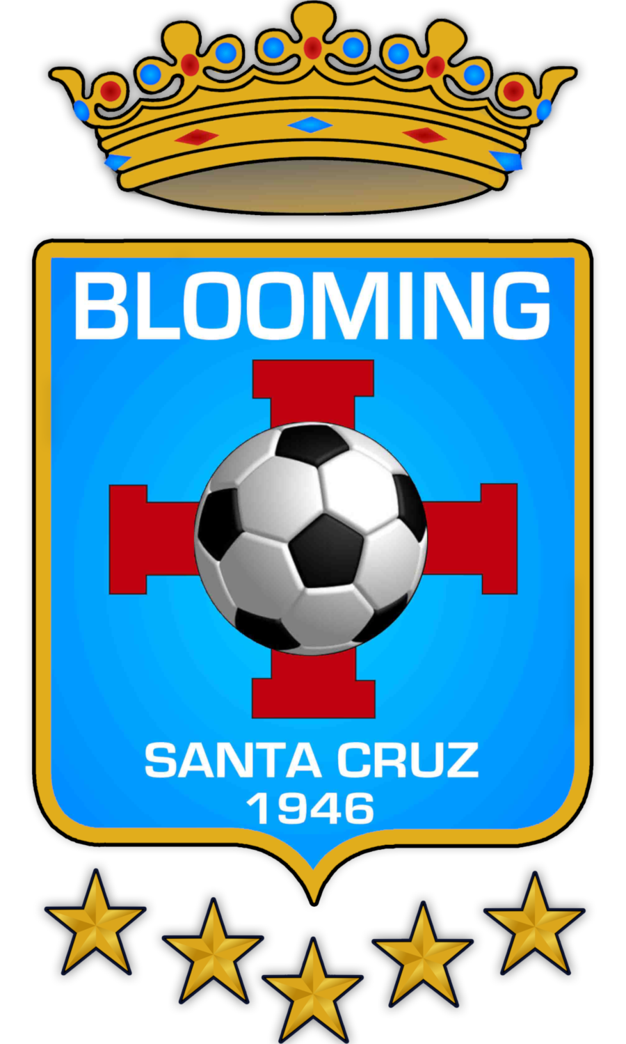 File:Escudo de Blooming (2016).png - Wikimedia Commons