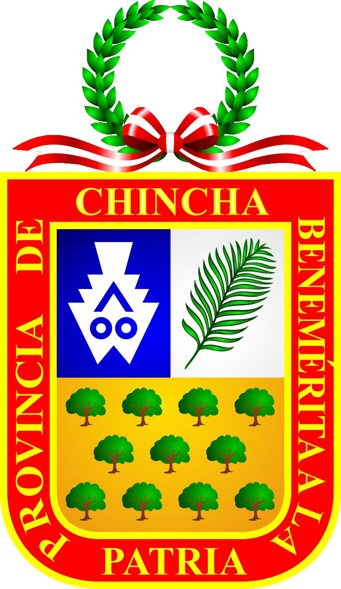 Depiction of Chincha Alta