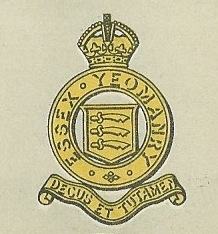 Essex Yeomanry badge.jpg