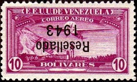 File:Estampilla de Venezuela 1943 000.jpg