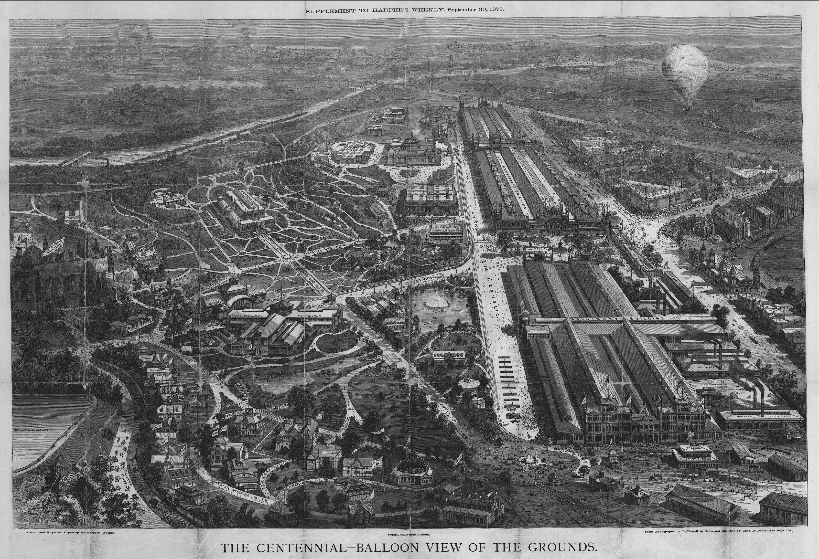 file exposition universelle philadelphie 1876 jpg wikimedia commons