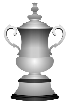 File:FA Cup.png