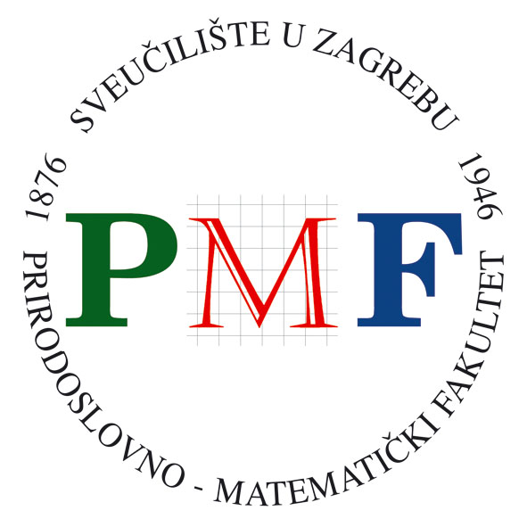 Image result for faculty of science zagreb