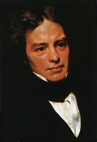 http://upload.wikimedia.org/wikipedia/commons/9/91/Faraday.jpg
