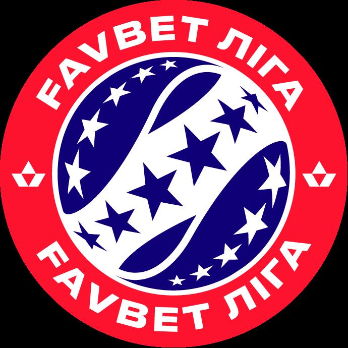 2020–21 Ukrainian Premier League - Wikipedia