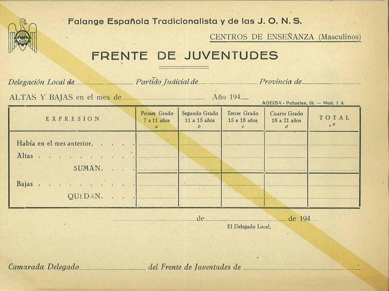 File:Ficha del Frente de Juventudes en el Archivo Municipal de Pradejón..jpg