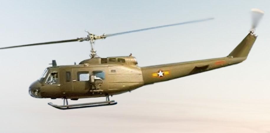 South Vietnam Air Force | Military Wiki | Fandom