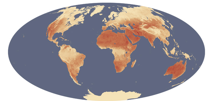 File:Finding the Hottest Spots on Earth by Satellite - NASA Earth Observatory.jpg