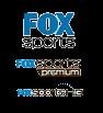 Fox Sports Logos (Basico, Premium, HD).png