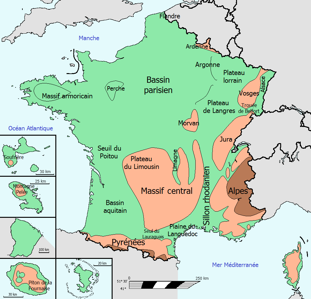 File:France relief.png - Wikimedia Commons