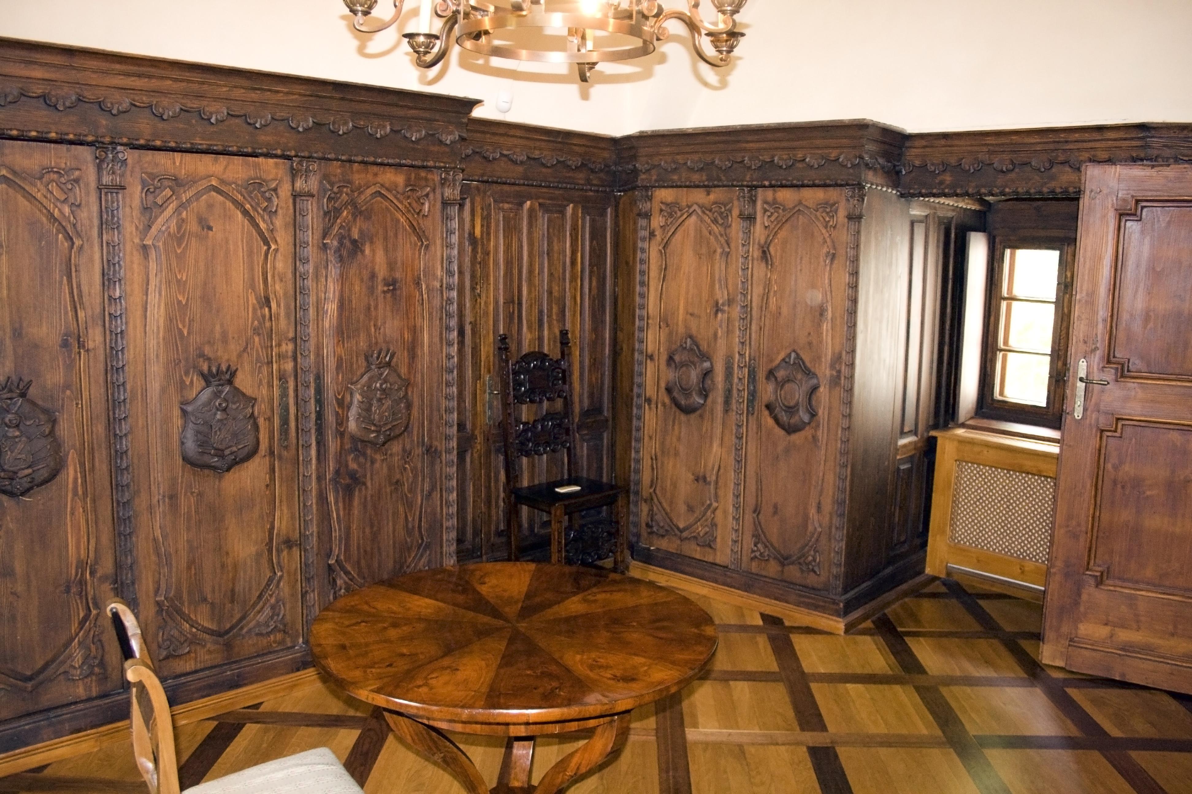 File:Fully Furnished Room