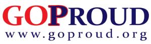 GOProud logo.png