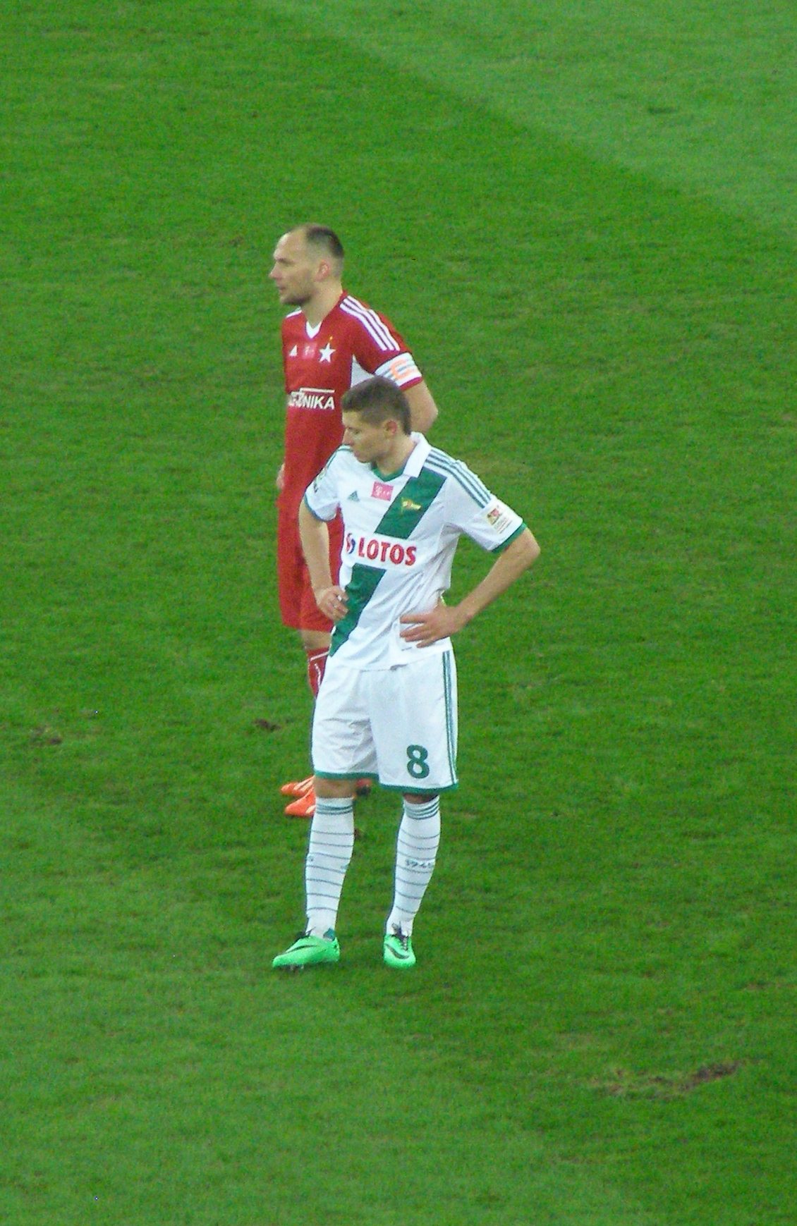 File:Gdansk PGE Arena Lechia-Wisla 7.jpg - Wikimedia Commons