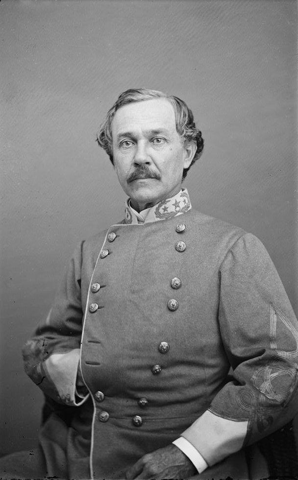 Joseph R . Anderson