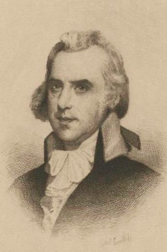 File:George Hammond British Minister Plenipotentiary to the U.S. 1791-1795..jpg