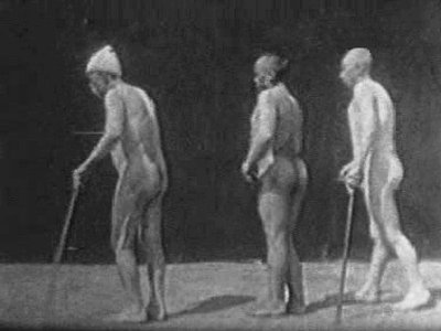 Gheorghe Marinescu - Science films.jpg