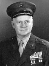 Gordon D. Gayle