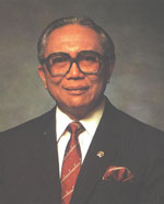 Governor of Bank Indonesia Rachmat Saleh.jpg