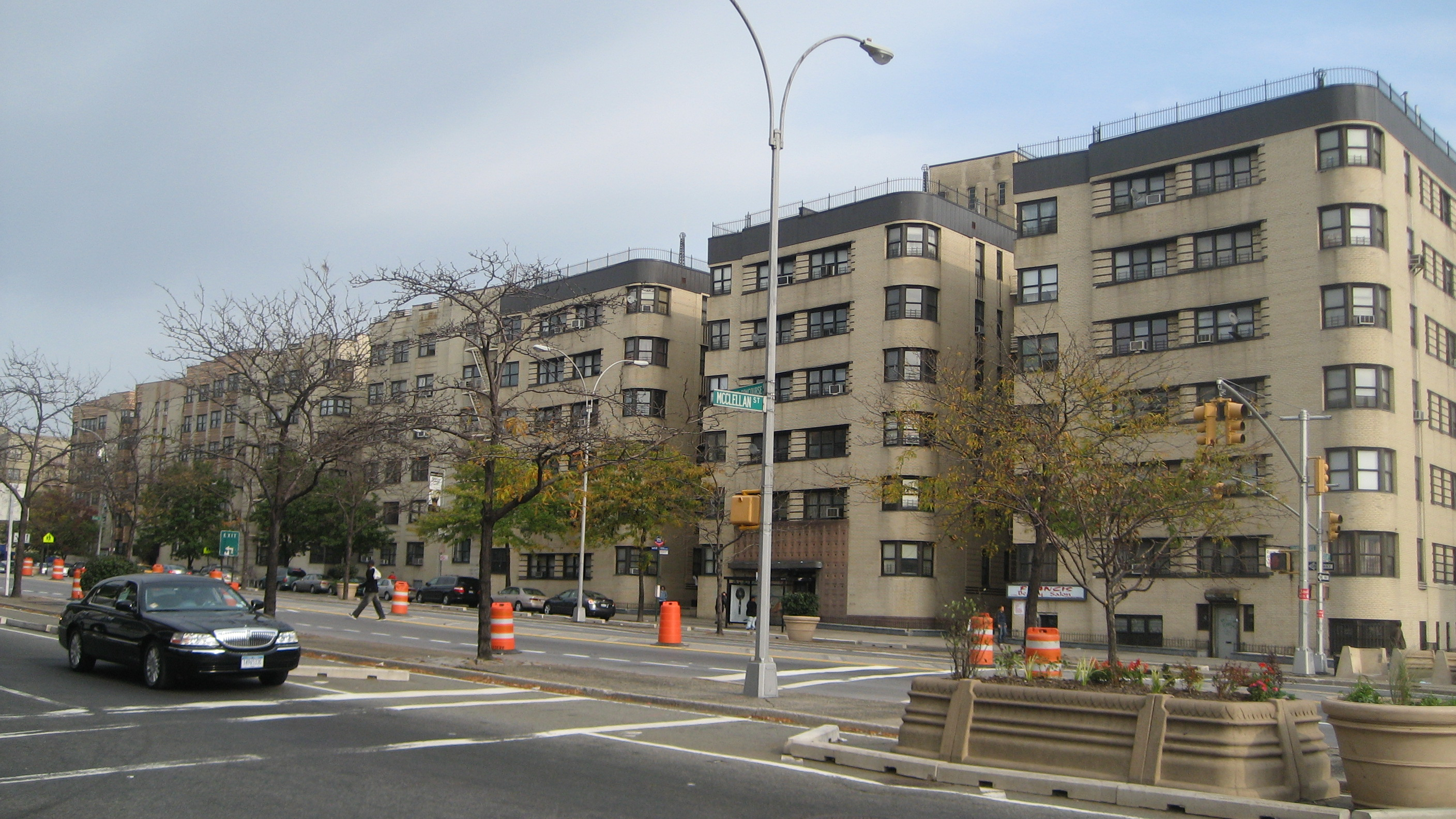 Apartments In Riverdale Bronx Ny