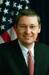 Greg Mankiw American economist