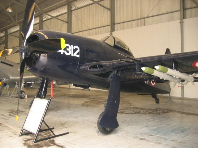 F8F (航空機)の画像 p1_22
