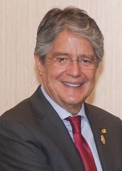 Guillermo Lasso July 2021.jpg